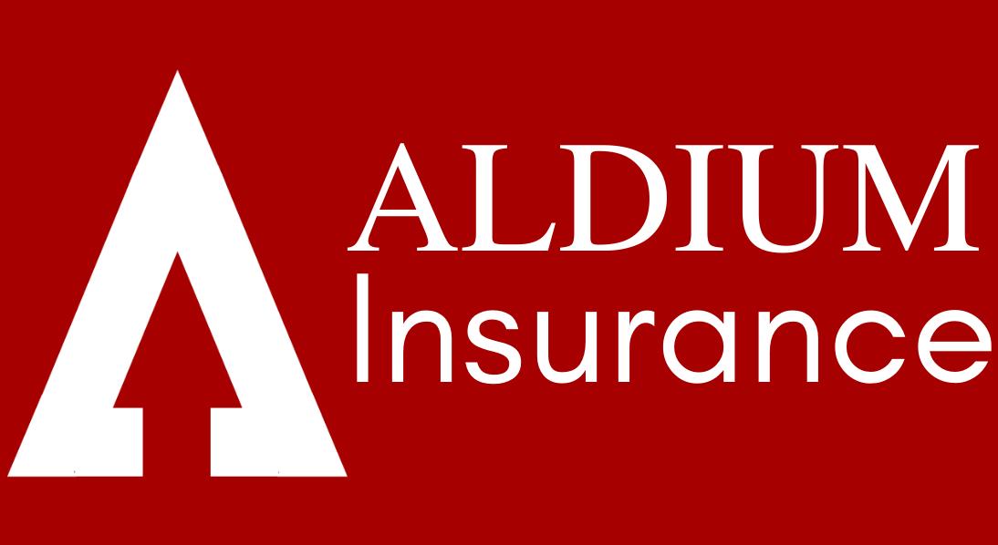ALDIUM Insurance
